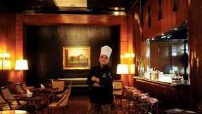 Bar_Notable_Buenos_Aires_Plaza_Hotel_Interior_3