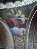 Basílica_San José_Flores_Buenos_Aires_Frescos_4
