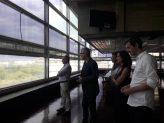 Biblioteca Nacional_Clorindo Testa_Buenos_Aires_Interior_8