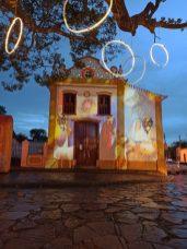 Capela_Bom Jesus_Pobreza_Tiradentes_Mapping_3