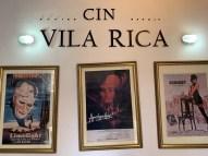 Cinema_Vila Rica_Museu da Inconfidência_Ouro Preto_2