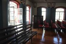 Fórum_Poder_Judicial_Ouro Preto_Interior_2