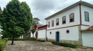Museu_Oratório_Igreja_Carmo_Ouro_Preto_Fachada_7