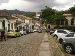 Rua das Flores_Ouro Preto_Ministerio Publico_