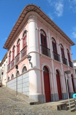 Sobrado_Ouro Preto_Ministerio Publico_Fachada_17