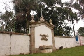 Igreja_Bom_Jesus_Matozinhos_Ouro_Preto_Chafariz_1