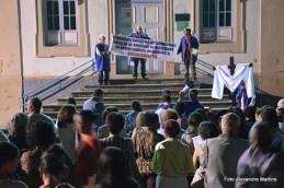 Igreja_Bom_Jesus_Matozinhos_Ouro_Preto_Protesto_1