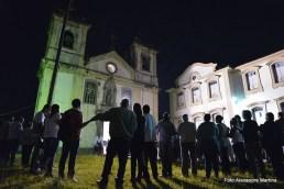 Igreja_Bom_Jesus_Matozinhos_Ouro_Preto_Protesto_3