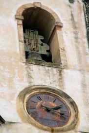 Igreja_São Francisco Paula_ Ouro Preto_Fachada33
