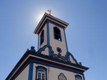 Igreja_Capela_Nossa Senhora_Amparo_Diamantina_Fachada_2