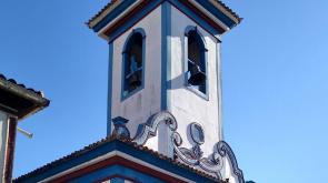 Igreja_Capela_Nossa Senhora_Amparo_Diamantina_Fachada_9