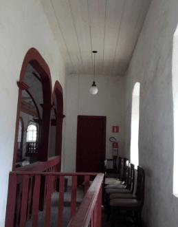 Igreja_Nossa_Senhora_Dores_Calvário_Ouro Preto_Interior_16