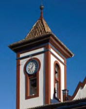Igreja_São_San_Francisco _Assis_Diamantina_Brasil _exterior_35