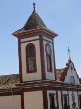 Igreja_São_San_Francisco _Assis_Diamantina_Brasil _exterior_42