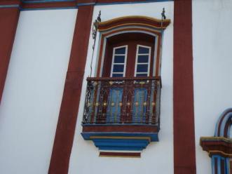 Igreja_São_San_Francisco _Assis_Diamantina_Brasil _exterior_43