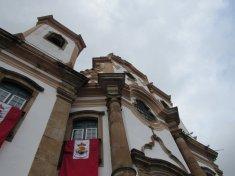 Ouro Preto_ Semana Santa_Domingo_Pascoa_Igreja Rosario_3