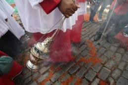 Ouro Preto_ Semana Santa_Domingo_Pascoa_Procissão_Detalhes_Ane Souz_1
