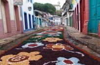 Ouro Preto_Semana Santa_Tapetes_Devocionais_Serragem_Horiz_2