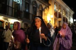 Sexta da Paixão_Ouro Preto_Semana Santa_Antonio Dias_Assis_14