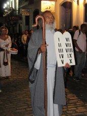 Sexta da Paixão_Ouro Preto_Semana Santa_Personagens bíblicos_7