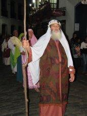 Sexta da Paixão_Ouro Preto_Semana Santa_Personagens bíblicos_9