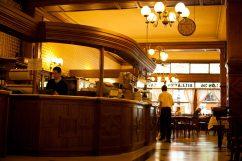 Bar Notable_Los 36 Billares_Buenos Aires_Detalhes_1