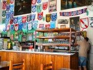 Bar Notable_Pedro Telmo_Buenos Aires_Interior_20