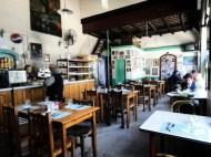 Bar Notable_Pedro Telmo_Buenos Aires_Interior_4