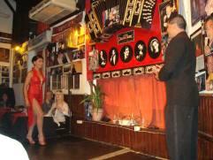 Bar Quintino_Notable_Buenos Aires_Danza Tango_3