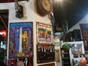 Bar Quintino_Notable_Buenos Aires_Interior_21