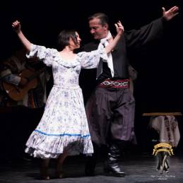 Milongas_Buenos Aires_La Ventana_Tango Show_Palco_25