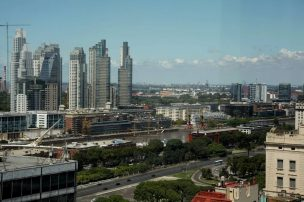 Club_Aleman_Buenos_Aires_Rooftop_Vista_7