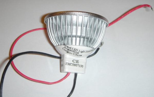Recomendaciones A Tener En Cuenta Para Instalación De Leds Iluminet