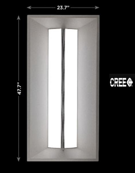 CR 24 de CREE