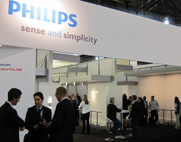 stand_philips