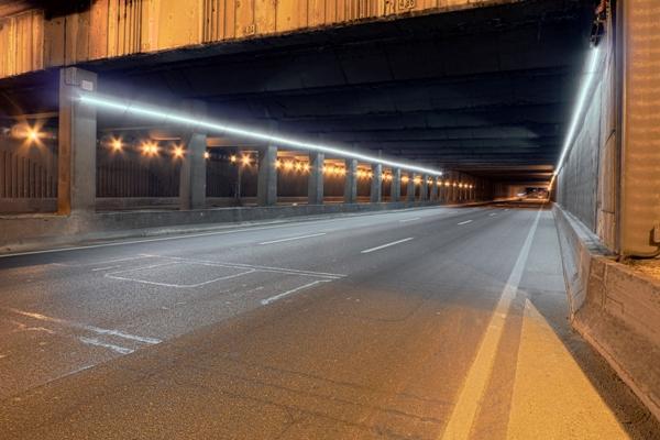 tunel_Madrid