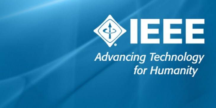 IEEE_1
