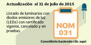 luminarios-031-conuee
