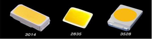 smd-led-5050
