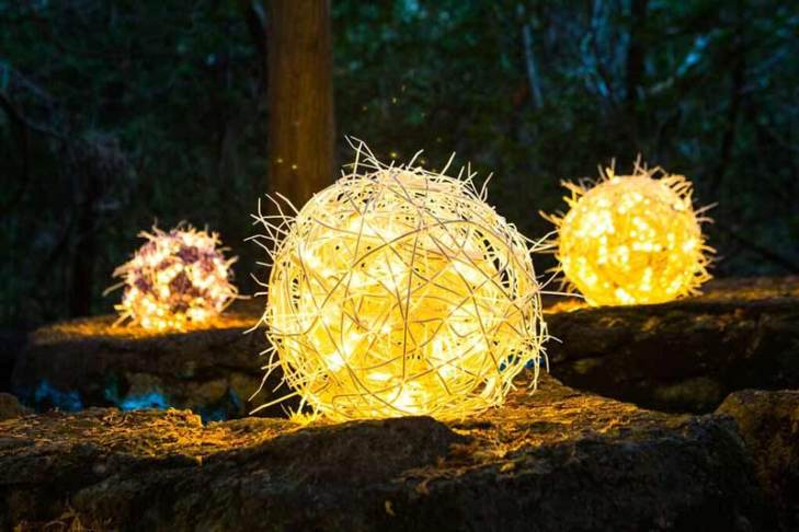 Nargiza_light-balls6