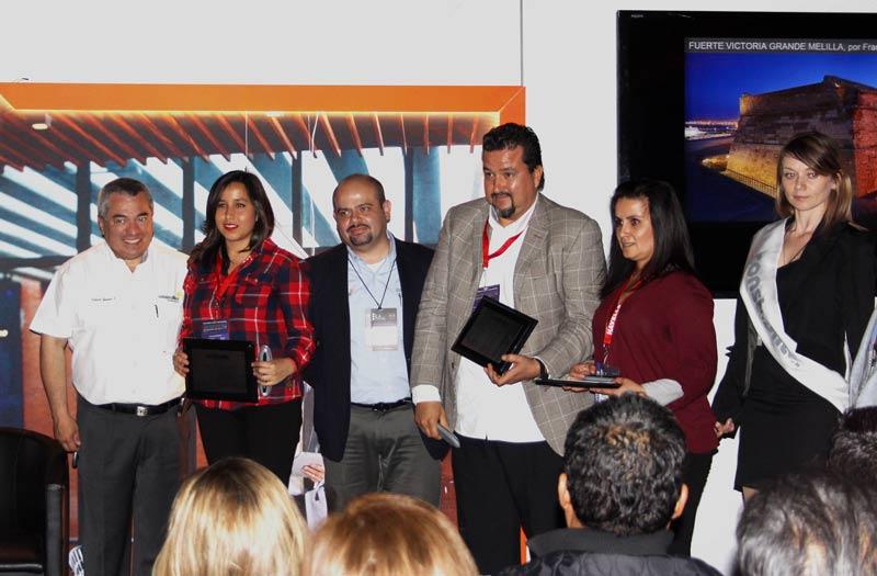 construlita-lighting-awards-2016-1