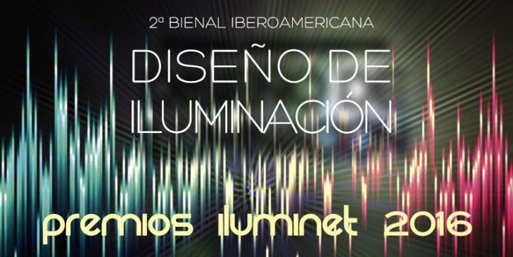premios-iluminet-2016