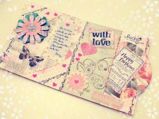 carta-vintage-amor