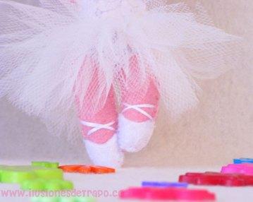 bailarinas-03
