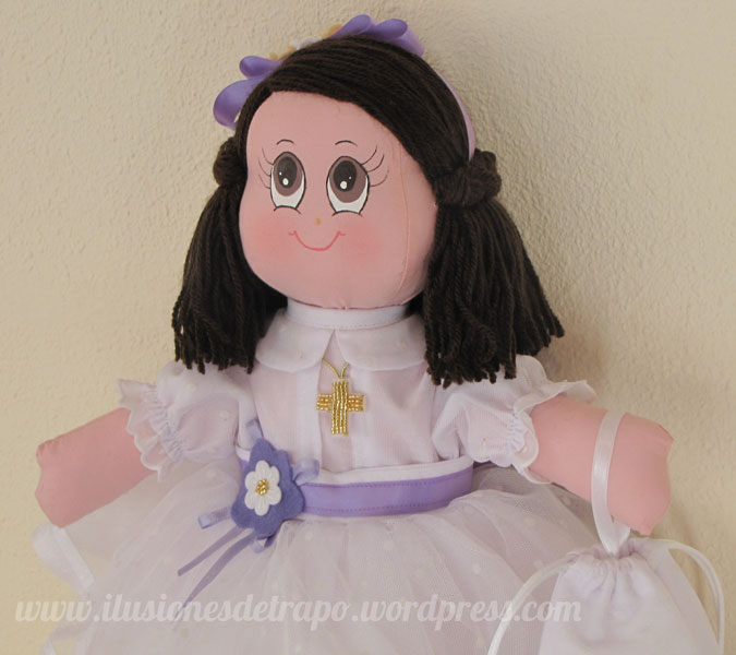 muñeca-pc-lila11