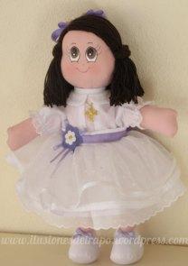 muñeca-pc-lila4