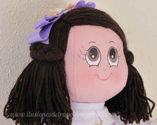 muñeca-pc-lila8