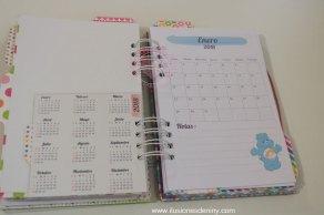 agenda-osito12