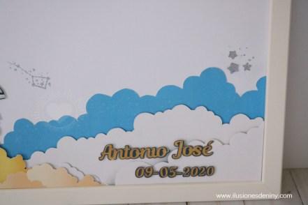 árbol-antonio-3