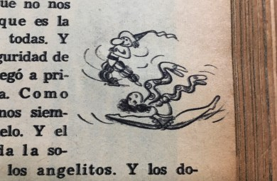 El Ballet (2)